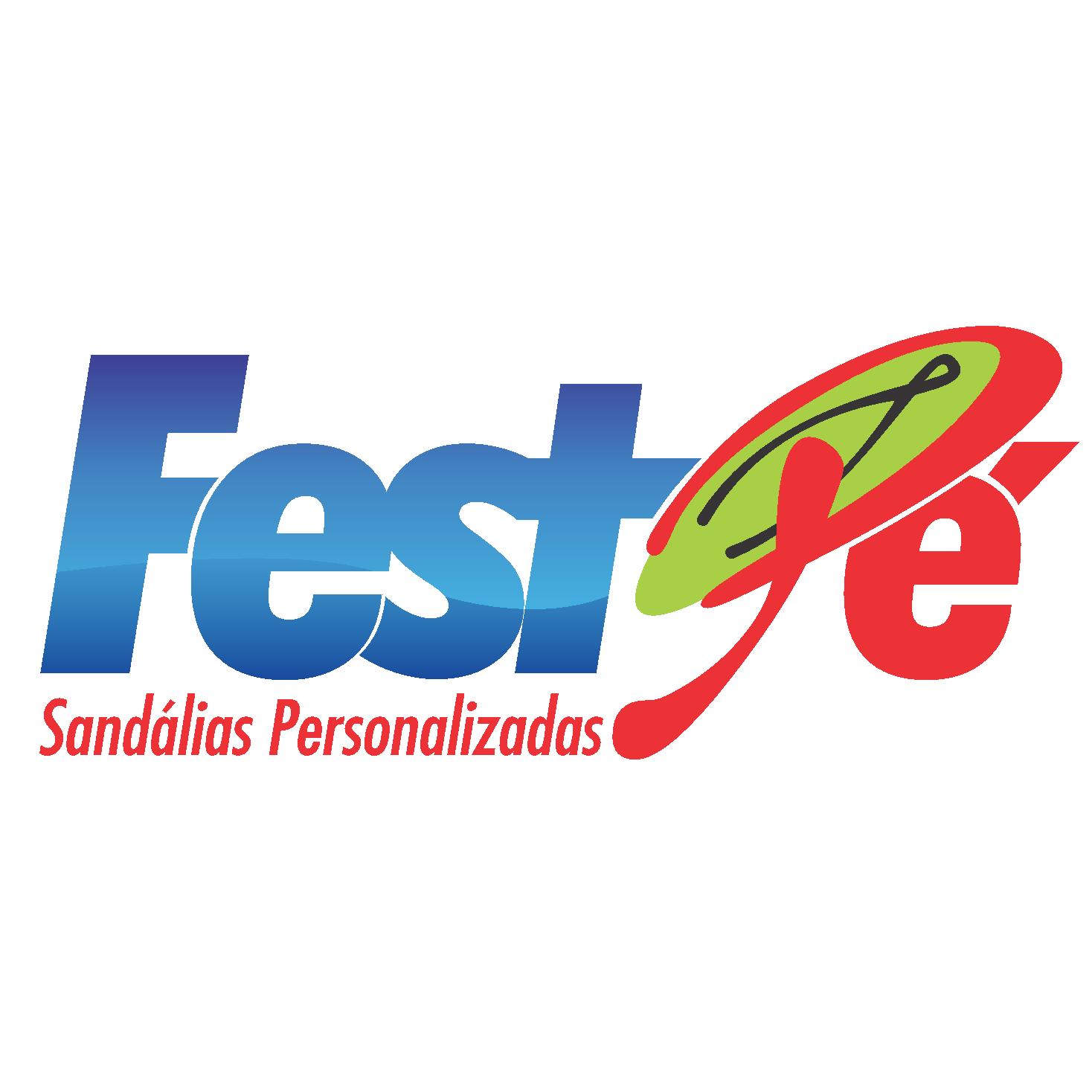 Fest Pé